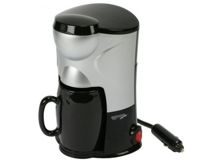 Cafetiera auto PerfectCoffee MC-01 12V - Dometic