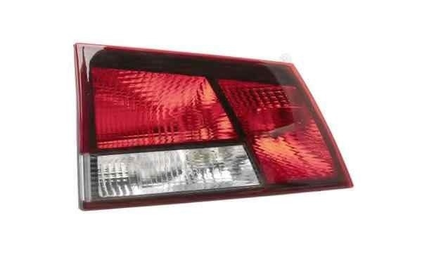 Tripla stop Lampa spate OPEL VECTRA C combi ULO 1009011