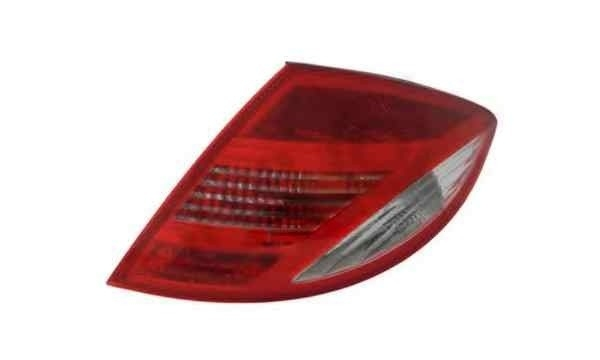 Tripla stop Lampa spate MERCEDES BENZ S CLASS cupe (C216) ULO 1060004