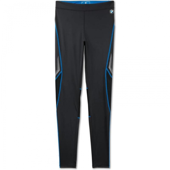 Pantaloni BMW Athletics, s