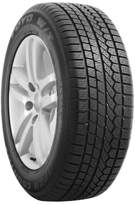 ANVELOPE IARNA TOYO OPEN COUNTRY WT 255 65 R17 110H