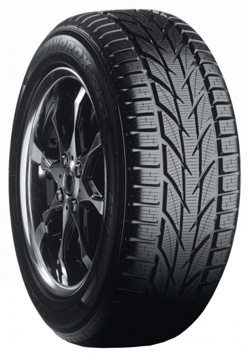 ANVELOPE IARNA TOYO SNOWPROX S953 205 55 R16 91H