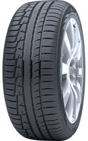 ANVELOPE IARNA NOKIAN WR A3 255 35 R20 97W
