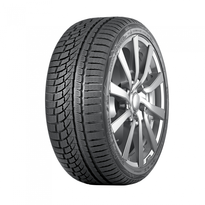 ANVELOPE IARNA NOKIAN WR A4 235 45 R17 97H