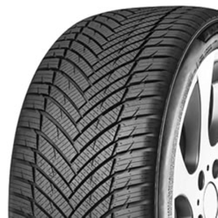 Anvelopa ALL WEATHER MINERVA ALL SEASON MASTER 165/70 R13 79T 0