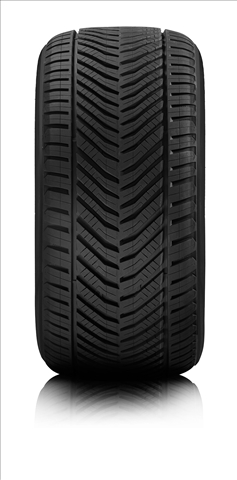 Anvelopa ALL WEATHER TIGAR ALL SEASON 155/70 R13 75T 0