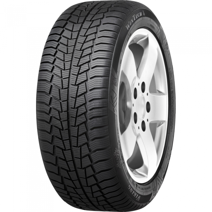 Anvelopa IARNA VIKING WINTECH 175/65/R15 84 T