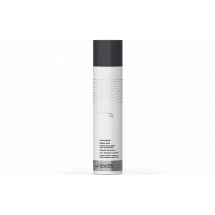 Solutie Chedere BMW Car Care 300 ml