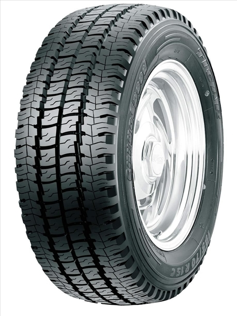 Anvelopa VARA TIGAR Cargo Speed 185 R15C 103/102R 0