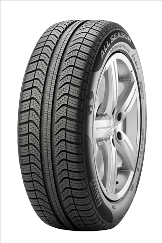 Anvelopa All Weather PIRELLI CntAS+ 235/55 R17 103V 0