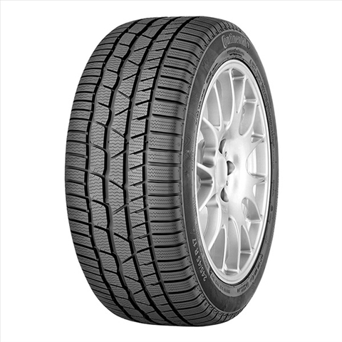 Anvelopa IARNA CONTINENTAL ContiWinterContact TS830P 205/60 R16 92H