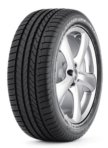 Anvelopa Vara GOODYEAR EfficientGrip 215/60 R16 95H 0